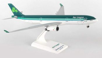 Airbus A330-300 Aer Lingus Ireland Skymarks Collectors Model 1:200 SKR837  E